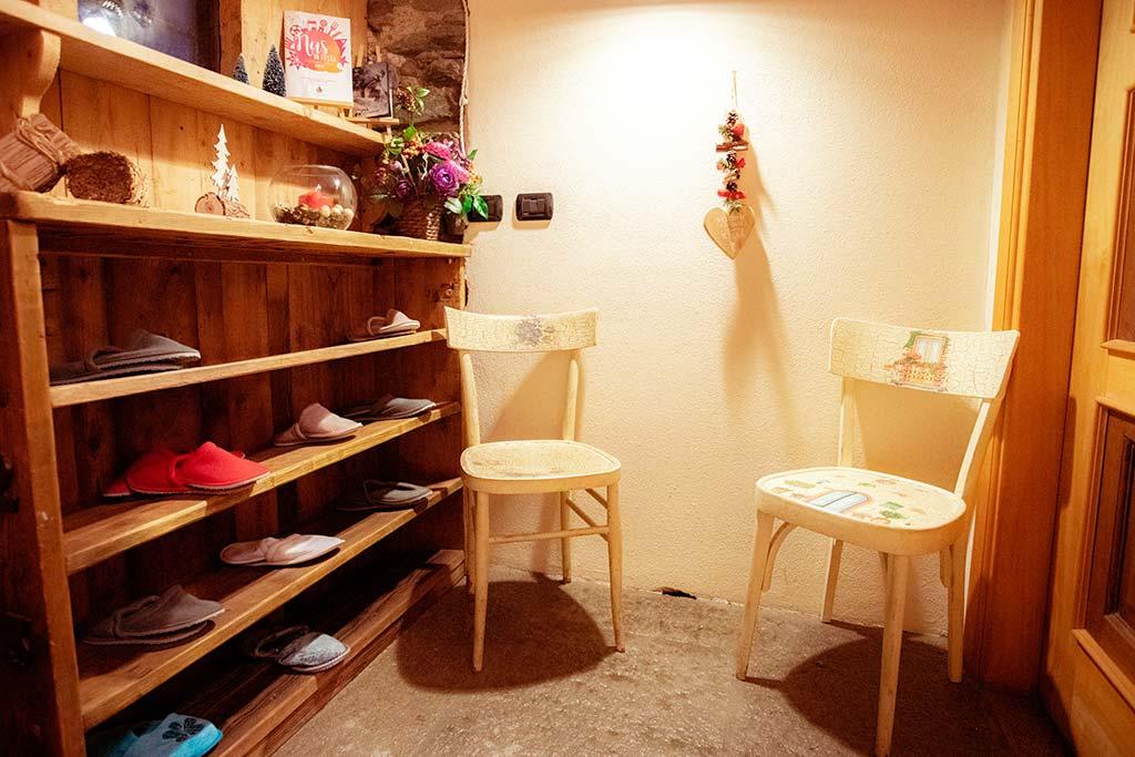 Appartamenti Gallery 09