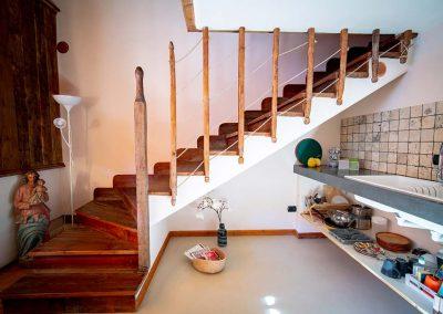 Appartamenti Gallery 11